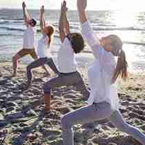 ML_Web_Beach_Yoga_web