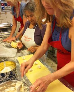 IG_ML_Chris _Making_Pasta