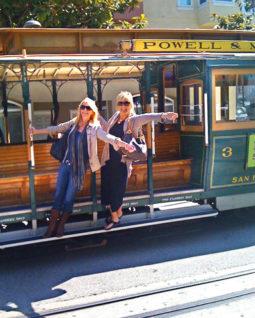 IG_ML_Chris _Trolley_Car