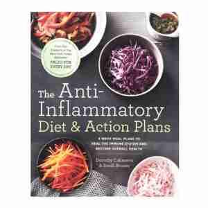 anti-inflammatory-diet-cookbook