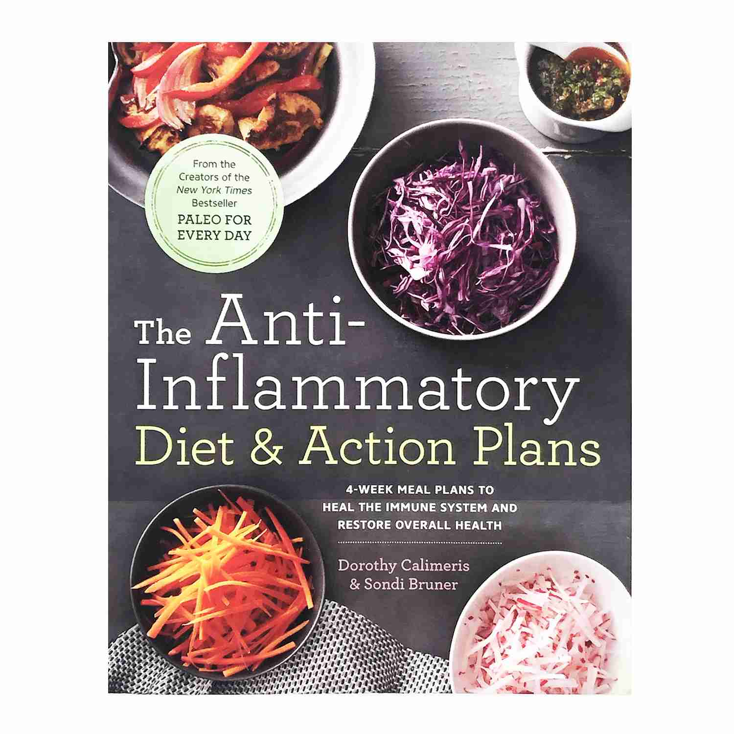 anti-inflammatory-diet-cookbook