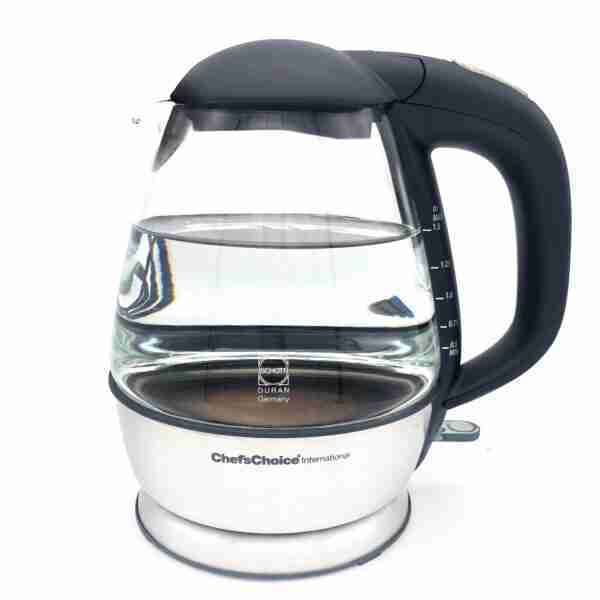 electric-tea-kettle