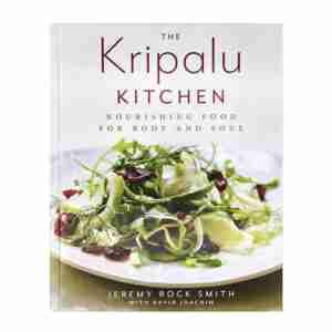 kripalu-kitchen-cookbook