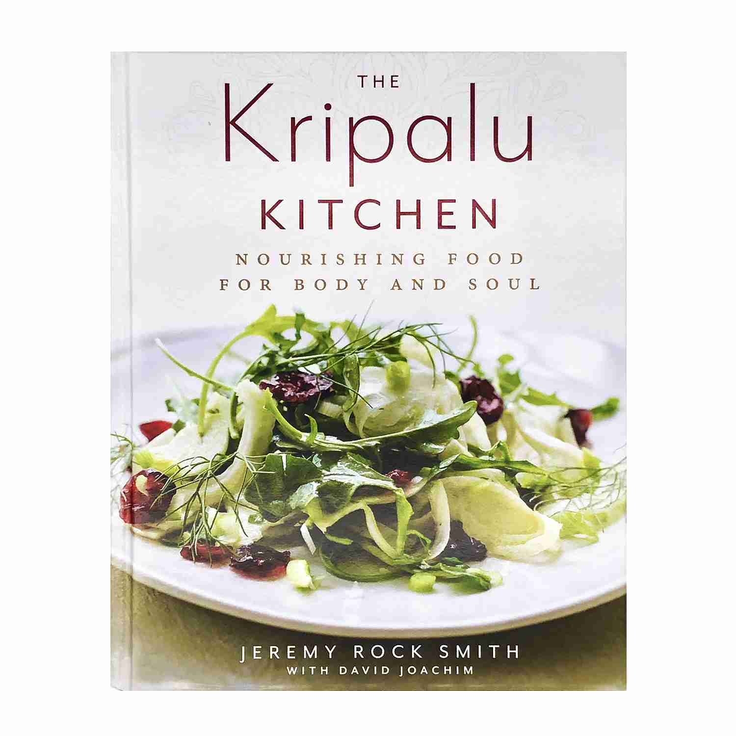 kripalu-kitchen-cookbook
