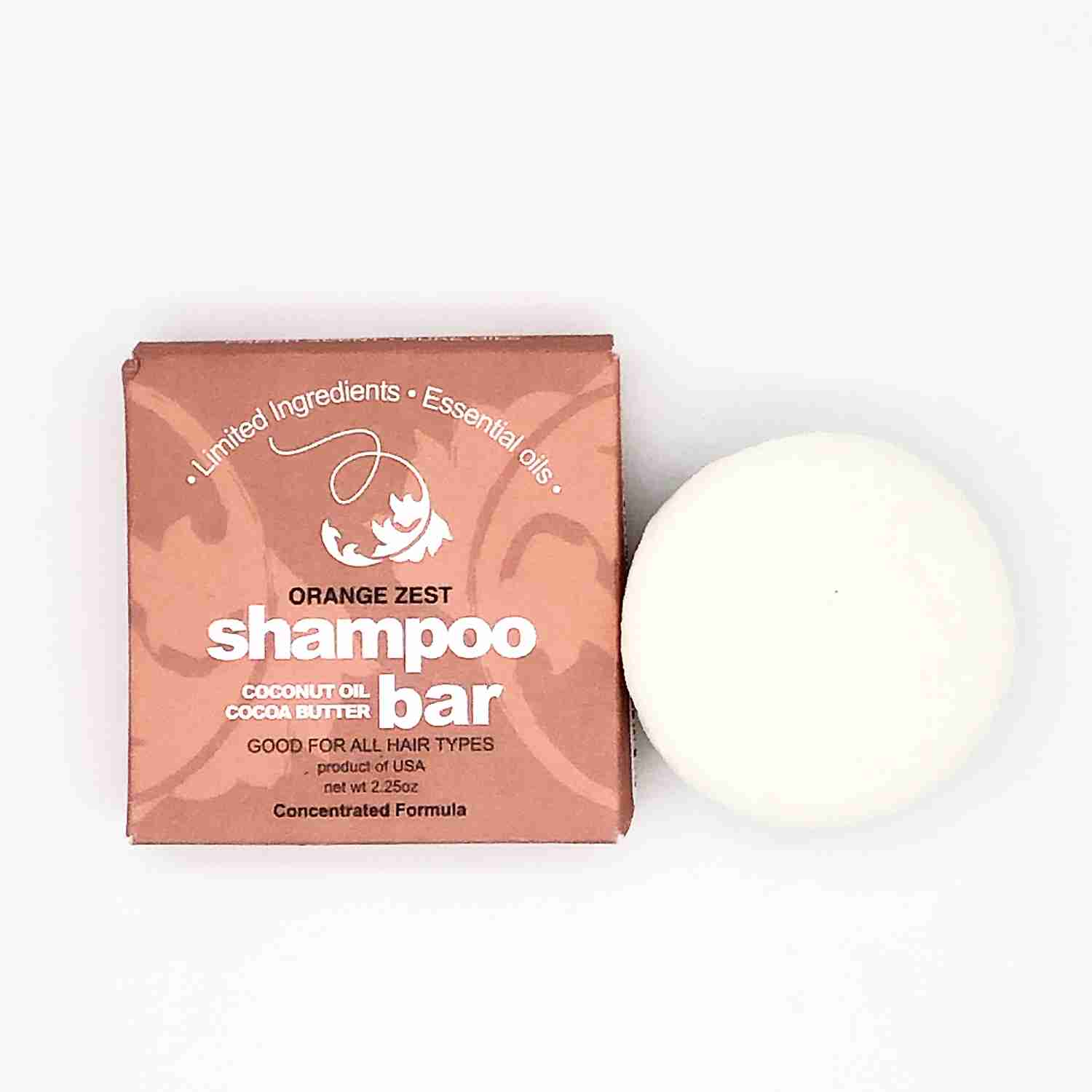 shampoo-bar-whiff-botanicals