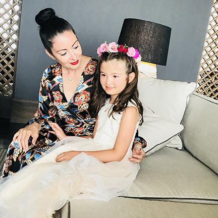 mother-daughter-bond