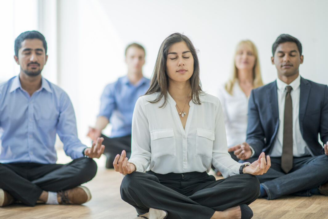 corporate-meditation-group-limiting-beliefs
