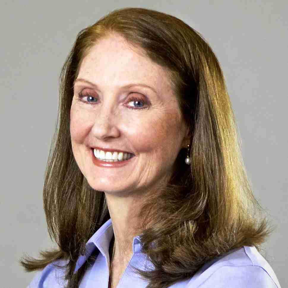 avatar for Lisa Dombroski