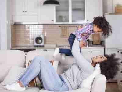 mindful-parenting-tips
