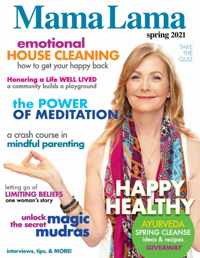 mama-lama-spring-magazine-cover
