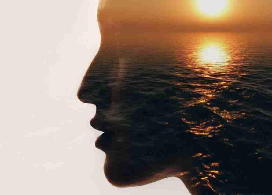 meditation-limiting-beliefs