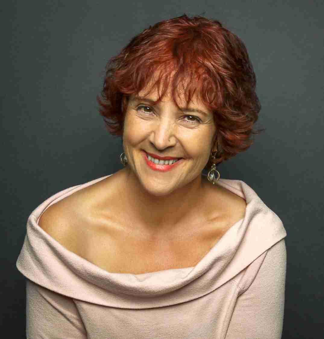 avatar for Beth Keil