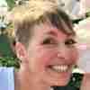 avatar for Brandy Alexander